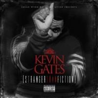 Purchase Kevin Gates - Stranger Than Fiction