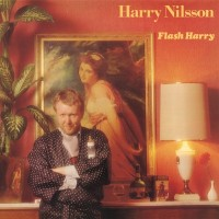 Purchase Harry Nilsson - Flash Harry