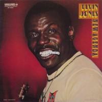 Purchase Elvin Jones - New Agenda (Vinyl)