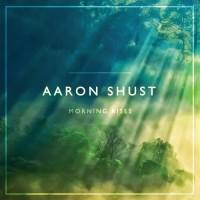 Purchase Aaron Shust - Morning Rises