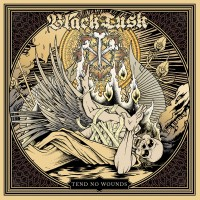 Purchase Black Tusk - Tend No Wounds (EP)