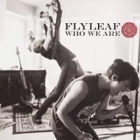 Purchase Flyleaf - Who We Are (EP)