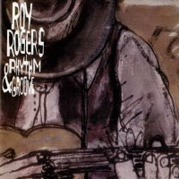 Purchase Roy Rogers - Rhythm & Groove