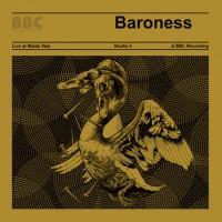 Purchase Baroness - Live At Maida Vale - Bbc