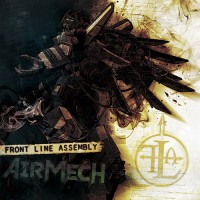 Purchase Front Line Assembly - Airmech