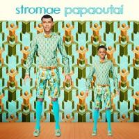 Purchase Stromae - Papaouta i (CDS)