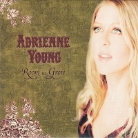 Purchase Adrienne Young - Room To Grow
