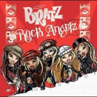 Purchase Bratz - Rock Angelz