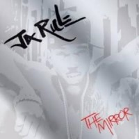 Purchase Ja Rule - The Mirror