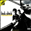 Purchase VA - Lock, Stock & Two Smoking Barrels Mp3 Download