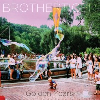 Purchase Brothertiger - Golden Years