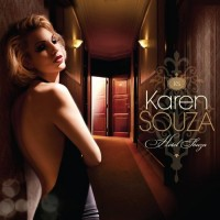 Purchase Karen Souza - Hotel Souza
