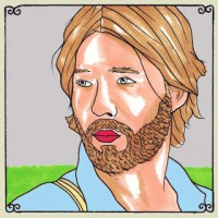 Purchase Ryan Bingham - Daytrotter Studio (EP)