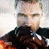Purchase Ronan Keating - Fires