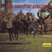 Purchase The Kingsmen - Up And Away (Reissue 1994)