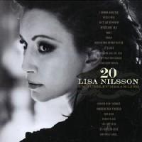 Purchase Lisa Nilsson - 20: En Jubileumssamling