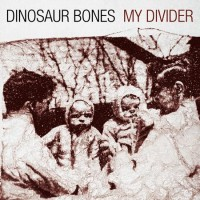 Purchase Dinosaur Bones - My Divider