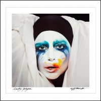 Purchase Lady GaGa - Applause (CDS)