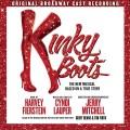 Purchase VA - Kinky Boots (Original Broadway Cast) Mp3 Download