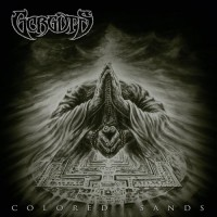 Purchase Gorguts - Colored Sands