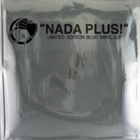 Purchase Death In June - Nada Plus! CD1