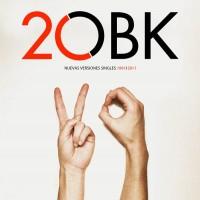 Purchase Obk - 2OBK CD1