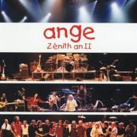 Purchase Ange - Zénith An II (Live) CD2