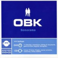 Purchase Obk - Sonorama