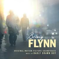 Purchase Badly Drawn Boy - Being Flynn