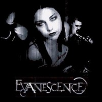 Purchase Evanescence - The Singles Collection