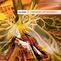 Purchase Kuba - Random Precision