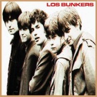 Purchase Los Bunkers - Los Bunkers