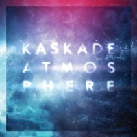 Purchase Kaskade - Atmosphere