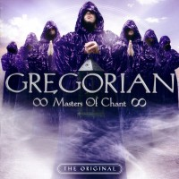 Purchase Gregorian - Masters Of Chant Chapter VIII