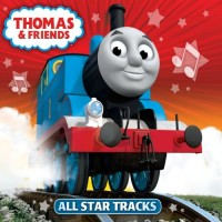 Purchase Thomas & Friends - All Star Tracks