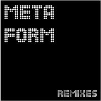 Purchase Metaform - Remixes (EP)