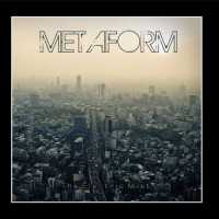 Purchase Metaform - The Electric Mist