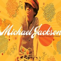 Purchase Michael Jackson - Hello World: The Motown Solo Collection CD1