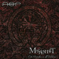 Purchase ASP - Maskenhaft - Ein Versinken In Elf Bildern (Ultimate Limited Edition) CD3