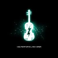 Purchase Vitamin String Quartet - Vsq Performs Lady Gaga