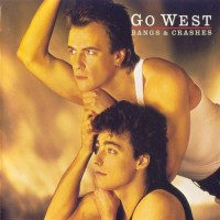 Purchase Go West - Bangs And Crashes