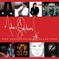 Purchase Michael Jackson - The Indispensable Collection (Thriller) CD2