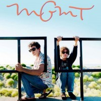 Purchase MGMT - MGMT