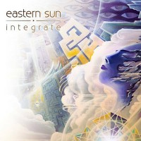 Purchase Eastern Sun - Integrate