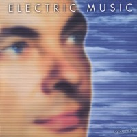 Purchase Elektric Music - Electric Music (Japanese Deluxe Edition)