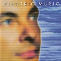 Purchase Elektric Music - Electric Music