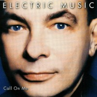 Purchase Elektric Music - Call On Me (CDS)