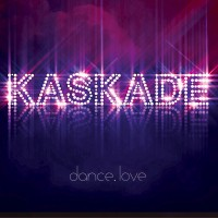 Purchase Kaskade - Dance.Love