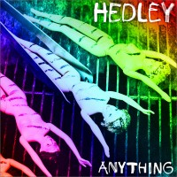 Purchase Hedley - Anythin g (CDS)