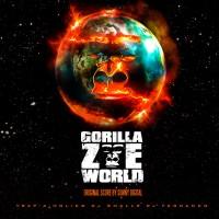 Purchase Gorilla Zoe - Gorilla Zoe World